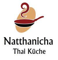 Natthanicha Thai Küche | Natthanicha Thai Kuche